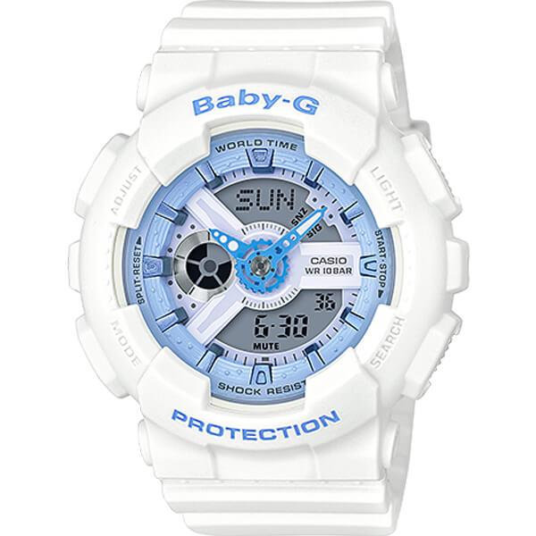 Giá đồng hồ nữ Casio đẹp hàng hiệu