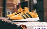 Giày Adidas Iniki Boost
