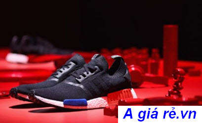 Giày adidas nmd chính hãng giá bao nhiêu