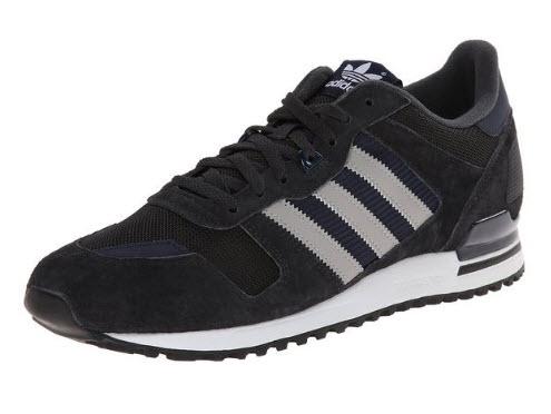 Giày Adidas Original Nam đẹp