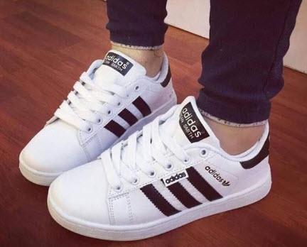 Giày Adidas Superstar Nam