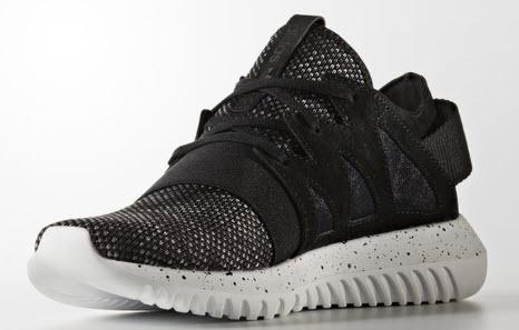 Giày Adidas Tubula chính hãng