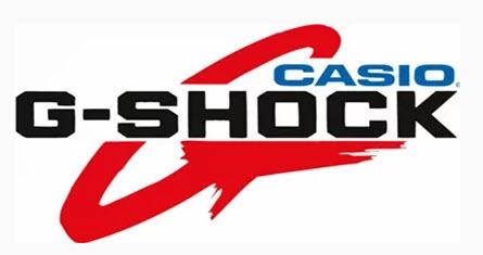 Giới thiệu đồng hồ G-shock