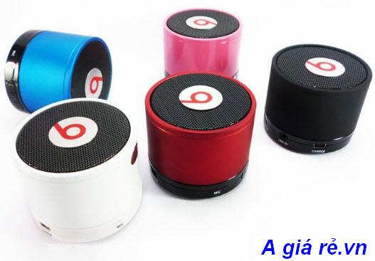 loa bluetooth mini s10 giá rẻ