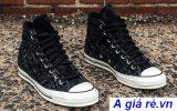 Giày Converse nữ Chuck Taylor All Star 70s Suede