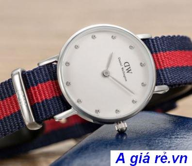 Đồng hồ DW Classy