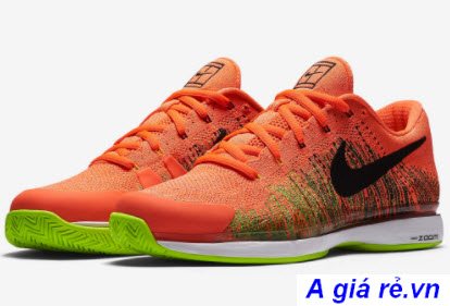 Giày Tennis Nike Zoom