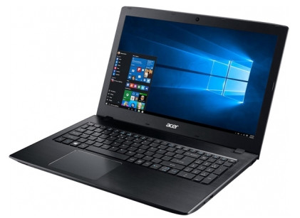Laptop Acer ASPIRE A315-31-P66L