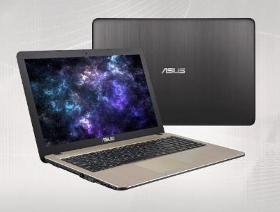 Laptop Asus X540 LJ