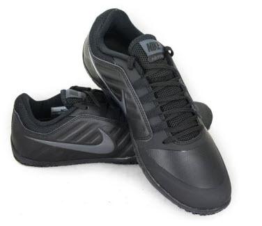 Nike Air Pernix Mens Shoes Black