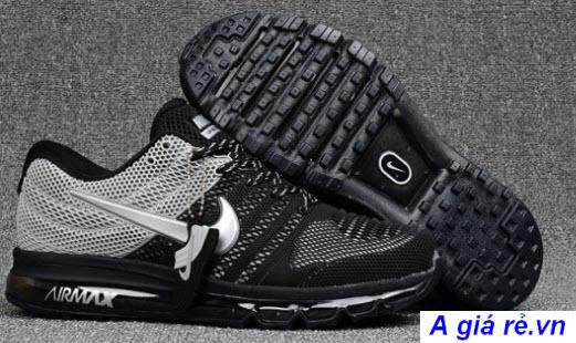 Sneaker Nike Air Max 2017