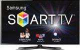 Nên mua tivi hãng nào? Samsung, Sony, LG, Panasonic, hay Toshiba?