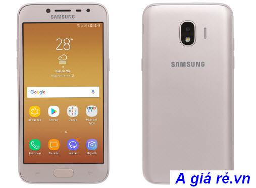 Điện thoại Samsung J2 Pro