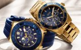Đồng hồ Guess của nước nào? Có tốt không? Giá bao nhiêu?