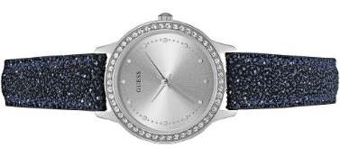 đồng hồ Guess W0648L20