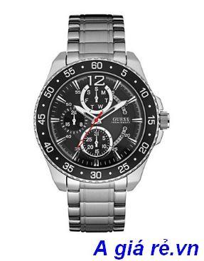 đồng hồ Guess W0797G2