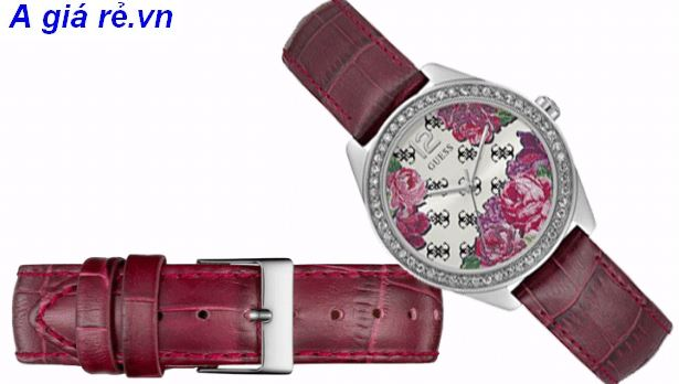 đồng hồGuess W0905L2