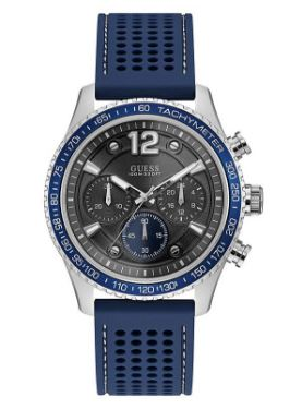 đồng hồ GuessW0971G2