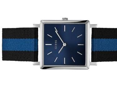đồng hồ Guess W0997G2