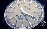 Top 5 đồng hồ Seiko năng động, bền bỉ dành cho giới trẻ