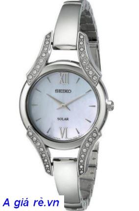 Đồng hồ SeikoSUP213P1