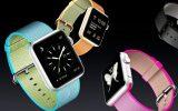 Top 10 chiếc đồng hồ thông minh đang bán chạy nhất hiện nay