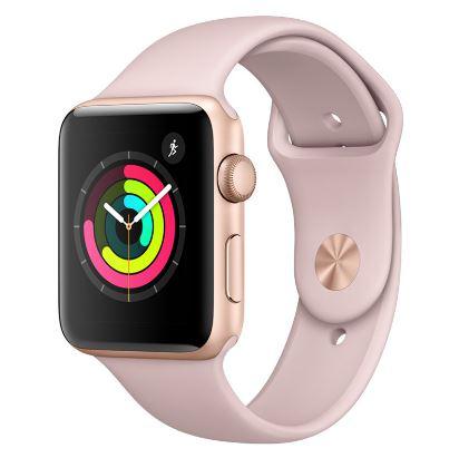 Đồng hồ thông minh Apple Watch Series 3
