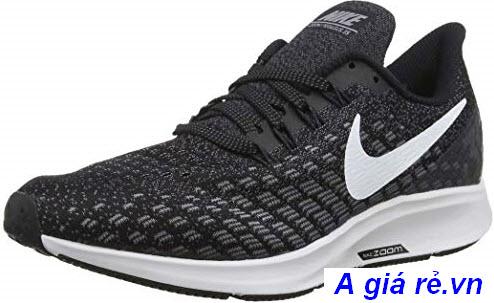 Giày nam Nike Zoom Pegasus 35