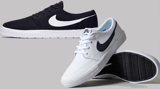 63531526e987c Top 5 Đôi Giày Nike Nam Được Săn Lùng Nhiều Nhất Hiện Nay