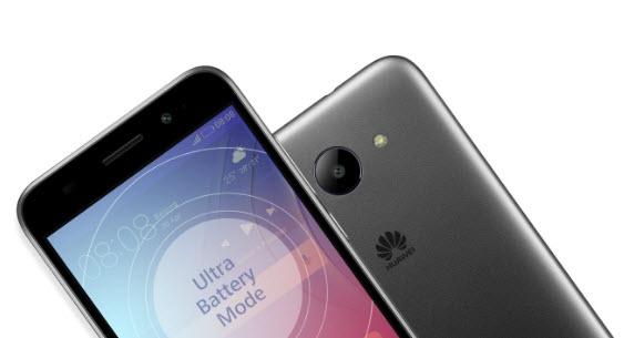 huawei smartphone dưới 2 triệu