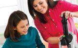 5 dòng máy làm kem công nghệ mới, tiết kiệm điện nhất hiện nay