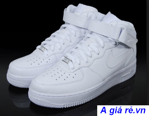 Giày Nike nam Air Force 1