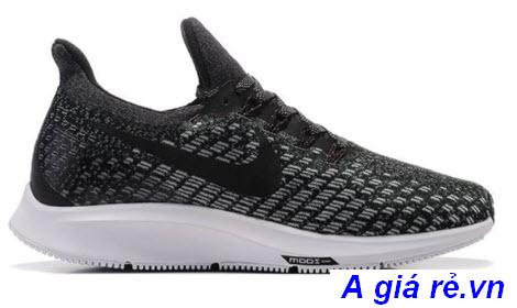 Giày Nike Zoom Pegasus 35