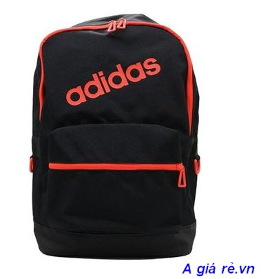 Balo Adidas BP Daily