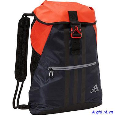 Balo Adidas chính hãng Ultimate