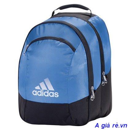 Balo Adidas chính hãng striker team