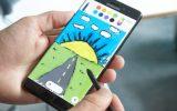 Top 5 điện thoại Samsung chính hãng, đáng mua nhất hiện nay