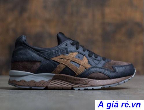 Giày Asics Gel Lyte 5