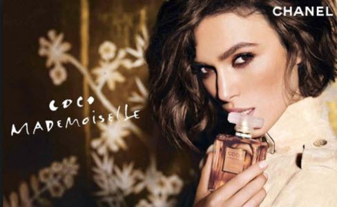 Nước hoa Chanel Coco Mademoiselle Parfum