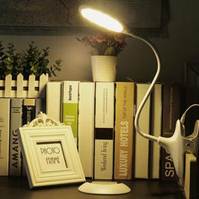 Đèn bàn Kamisafe