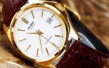 Top 6 đồng hồ casio nữ bán chạy nhất thị trường hiện nay
