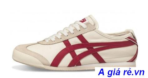 Đôi giày Onitsuka Tiger Mexico 66