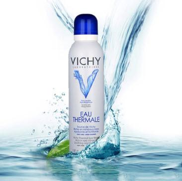 Xit Khoang Vichy