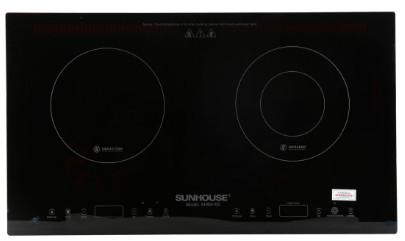 Bếp từ hồng ngoại Sunhouse SHB9100