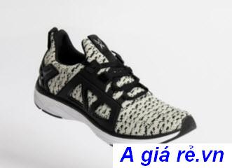 Đôi giày Biti's Hunter X màu kem