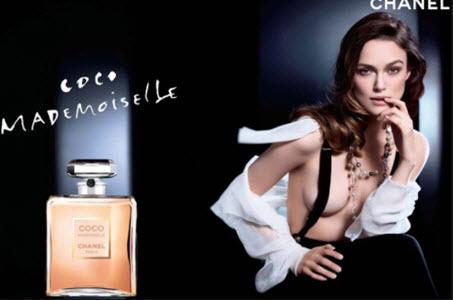 Nước hoa Coco Chanel