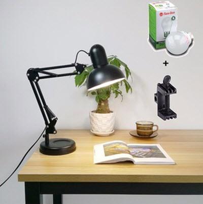 đèn bàn pixar