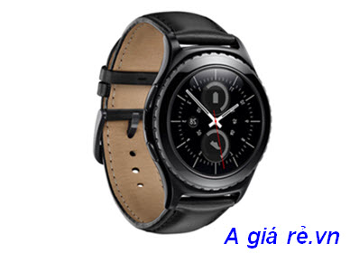 Đồng hồ Samsung Gear S2 Classic
