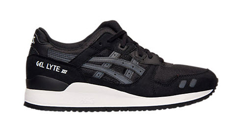 Đôi giày Asics Gel Lyte 3