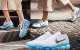 giày nike nữ tổng hợp